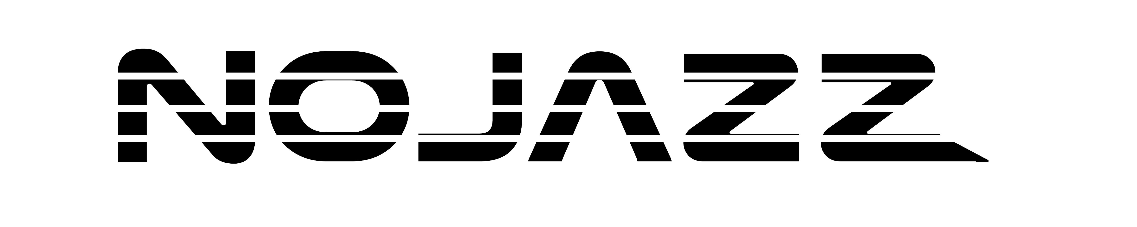 nojazz-logo-noir-barr
